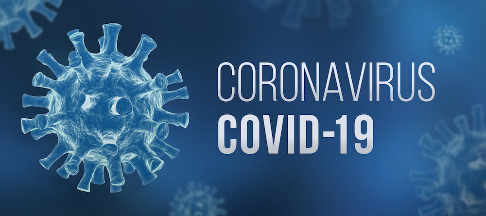 DRIVE AutoCare's Response to the COVID-19 Outbreak