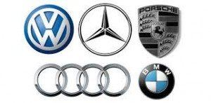 All German Auto Repair Specialists in Solana Beach