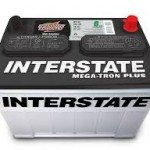 Interstate Batteries Solana Beach, Del Mar, Encinitas, Cardiff, Rancho Santa Fe